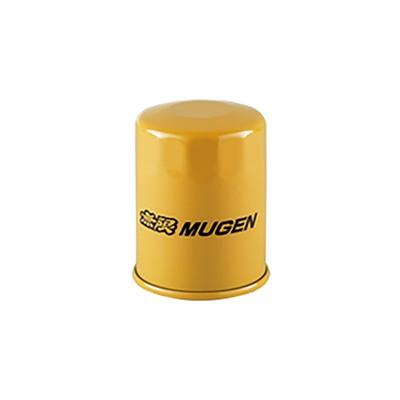 MUGEN High Performance Ölfilter
