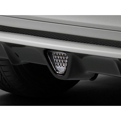 MUGEN LED-Nebelschlussleuchte für Honda CR-Z