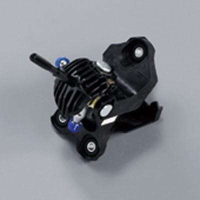MUGEN Schaltwegverkürzung für Honda Civic Type R FN2