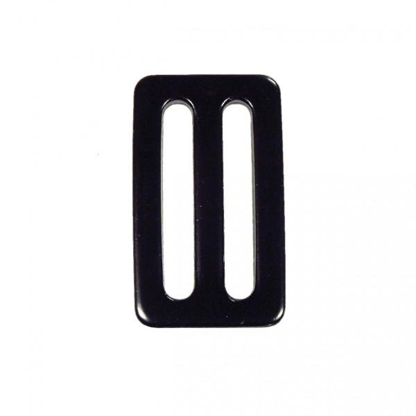 TAKATA Wrapping hardware 3-bar-slide