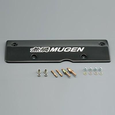 MUGEN Carbon-Abdeckung für Zündspulen, für Honda K20 Motor